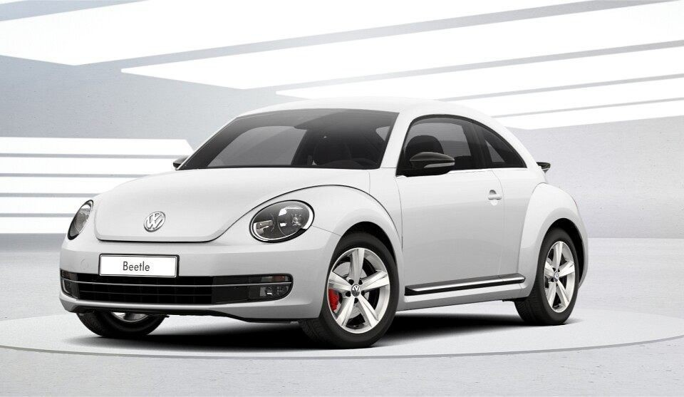 volkswagen vw beetle neuwagen tiemeyer gruppe. Black Bedroom Furniture Sets. Home Design Ideas