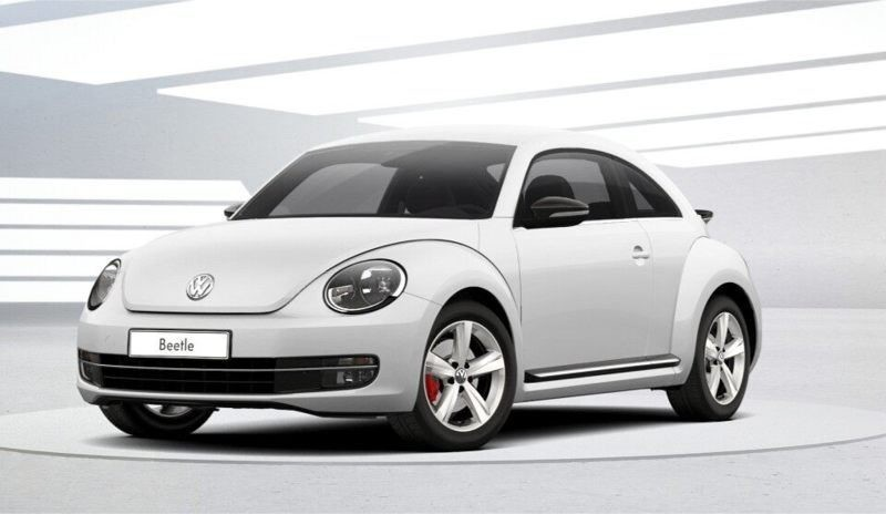 volkswagen vw beetle gebrauchtwagen tiemeyer gruppe. Black Bedroom Furniture Sets. Home Design Ideas