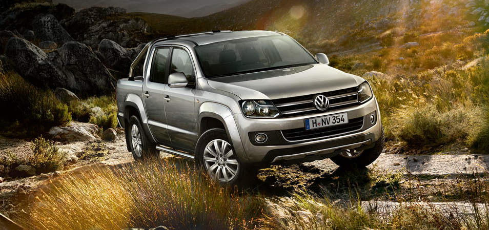 volkswagen vw amarok neuwagen tiemeyer gruppe. Black Bedroom Furniture Sets. Home Design Ideas