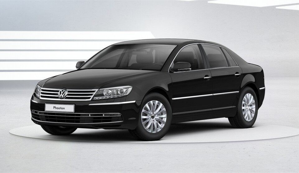 volkswagen vw phaeton neuwagen tiemeyer gruppe. Black Bedroom Furniture Sets. Home Design Ideas
