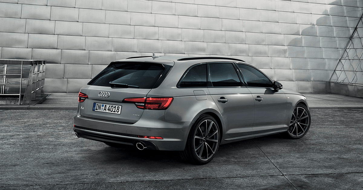 Unsere Audi Ratenbeispiele mit Umweltprämie* - Tiemeyer Gruppe
