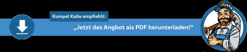 Kumpelkalle PDF Touareg