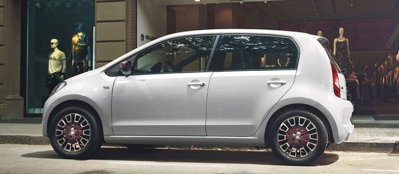seat mii reference ecomotive rate 96 euro privat leasing