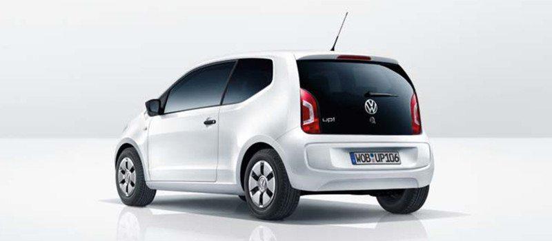 VW take up 129 Euro Privatleasing Tiemeyer