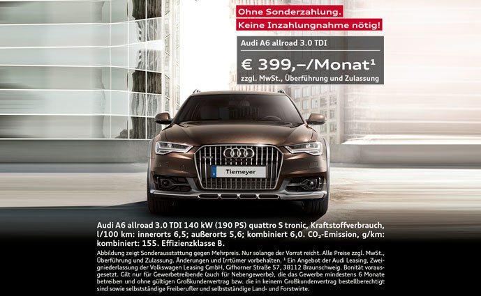 Audi werkstatt stundensatz