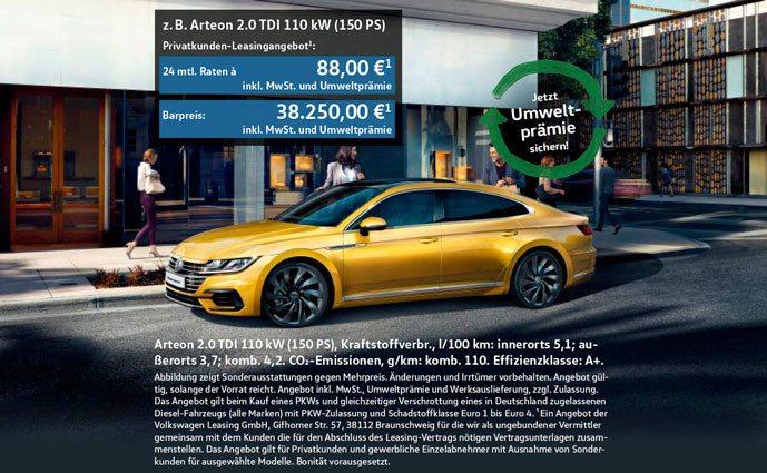 High Quality Exklusive Angebote Zu Tiemeyer Gelsenkirchen Buer Nice Look